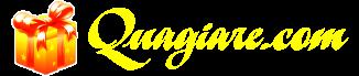 logo Quà giá rẻ